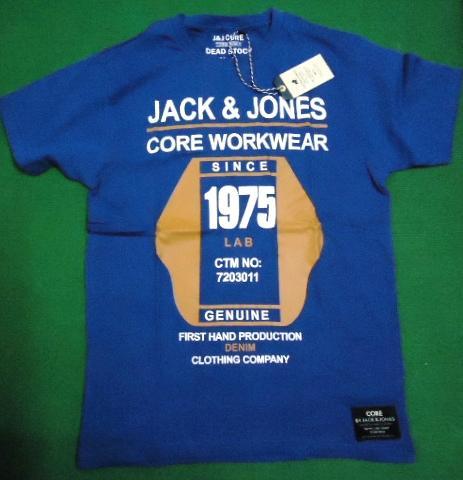 Jack n Jones Tshirt