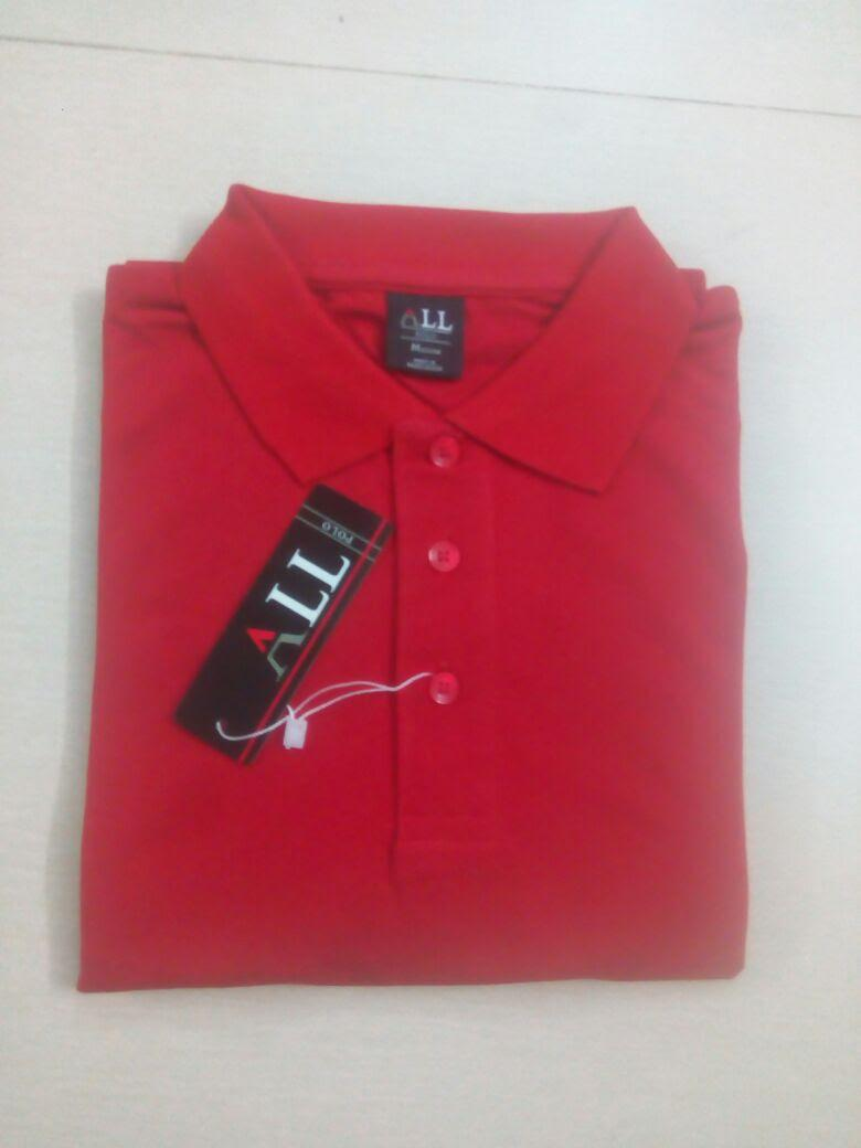 Ready Made Garments, supplier, Buyer, Manufacturers