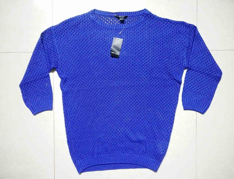 Ready Made Garments, supplier, Buyer, Manufacturers,exporters