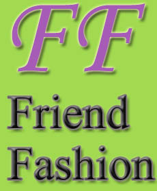 Friend Fashion