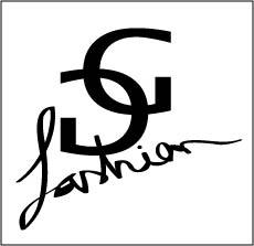 GG FASHION SOURCING LTD